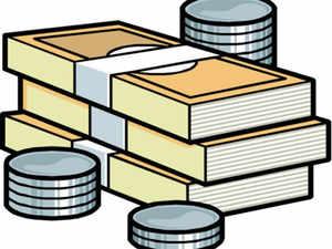 Railways will borrow less at Rs 11,790 crore from market through its two companies IRFC and Rail Vikas Nigam Ltd.