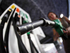 The rating agency said the government is unlikely to go in for a hike in cooking gas and kerosene prices, fearing stoking inflation.