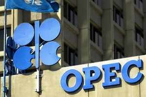 World's top 10 oil producers Why oil prices hit a record high World's largest refining companies Revised fuel prices
