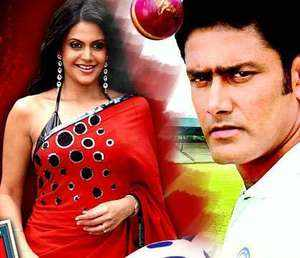 New Bollywood releases bombed