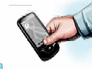 India is likely have two types of mobile/telecoms services in the coming years — 4G and 2G.