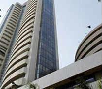 Tackling volatile markets