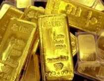 Investing in gold a safe bet  Gold, a safe option?