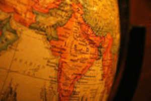 <a href=&quot;http://economictimes.indiatimes.com/quickieslist/3801319.cms&quot; target=&quot;_blank&quot;><b>Global stimulus pkg</b></a> <a href=&quot;http://economictimes.indiatimes.com/quickieslist/3803587.cms&quot; target=&quot;_blank&quot;><b>India battles crisis</b></a> <a href=&quot;http://economictimes.indiatimes.com/articleshow/3804959.cms&quot; target=&quot;_blank&quot;><b>Highlights of package</b></a></p>