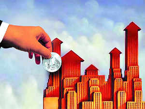 The government has hiked the housing interest rate deduction limit to Rs 2 lakh from Rs 1.5 lakh on personal home loans.
