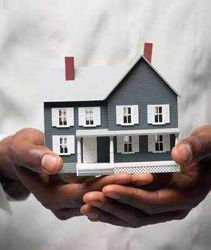 Home loan rates may drop shortly |  Good news on its way for realty sector