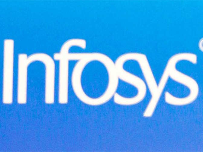 corporate social responsibility activities at infosys Corporate social responsibility in infosys - free download as powerpoint presentation (ppt / pptx), pdf file (pdf), text file (txt) or view presentation slides online hi friends ds is a short ppt presentation on csr in infosys.