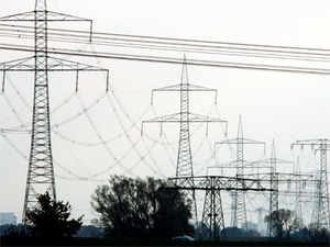 Power demand in Delhi again broke all records on Friday, touching an all-time high of 5810 MW, a day after registering the highest demand