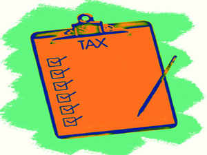 Under India's treaties with the US and the UK, whileFIIsare exempt from paying business tax in India, they have to pay capital gains tax.