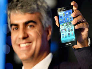 Analysts however feel the company's ability to regain a foothold in India's smartphone market will depend on follow-up models and the time taken to launch them.