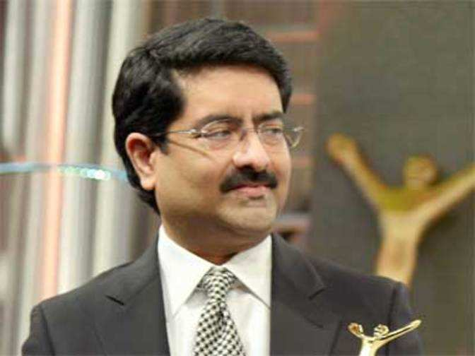 Birla Cement Transport : Aditya birla group to merge all retail businesses