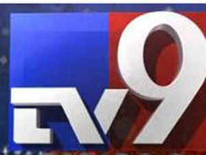 TV9 is majority-owned by iLabs Capital, which holds a 60 per cent stake, while Asia-focused private equity fund SAIF Partners has minority shares in the company.