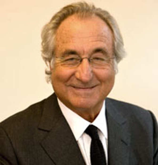 madoff affair The madoff affair on documentary vine | in the 1960's bernie madoff took money from mainly jewish businessmen at exclusive country clubs with the promise that they would see steady returns on their investments, the returns promised were above the market average but not enough to have been considered.
