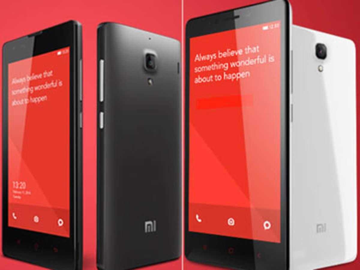 Launch Pad: Xiaomi Redmi 1s & Redmi Note, Celkon Millenium Q3000