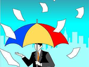 For HDFC Life, online channel is making insurance premium underwriting quicker, less prone to error and higher renewals.
