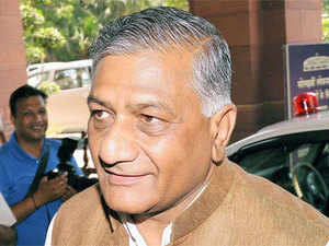 CBI has arrayed 20 prosecution witnesses, including A K Antony, T K ANair, the then advisor to the PM and V K Singh.