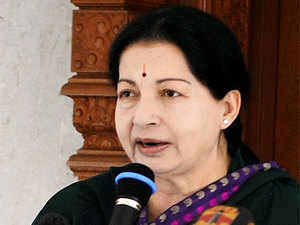 She said her government would bring in legislation to put an end to the practice of denying dhoti-clad people entry into clubs in the state.