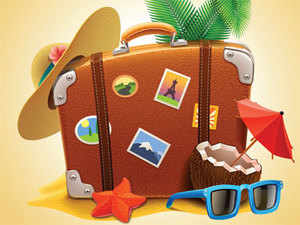 Travel Triangle claims to have over 1 lakh unique visitors a month and over 430 agents on the platform.