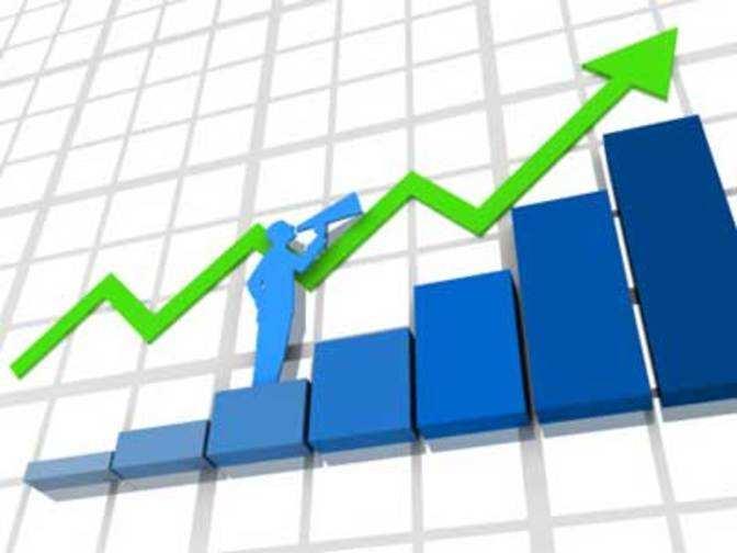 Morgan Stanley Says 2q Profits More Than Double The Economic Times