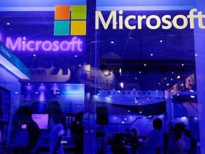 World's largest software maker Microsoft plans to shift select products from the Android- powered range to the Windows platform as it beefs up the affordableLumiarange