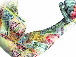 These two types of banks will have uniform capital requirement of Rs 100 crore, according to the draft norms.