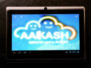 Free internet for tablet pc