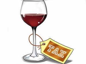 With this move, the state hopes to earn Rs 30 crore more revenues every year through taxes on the sale of liquor.