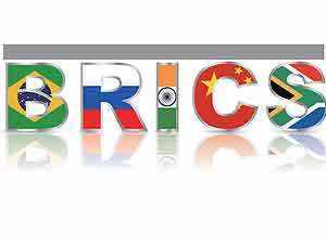 Tough negotiations, a common need to redefine the world's financial structure all came together at the 6th BRICS Summit, with India and China taking a leadership role.