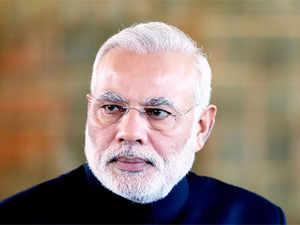 Narendra Modi has backed the UPA's Aadhaar programme for now, but that may not be the final word on whether it will be retained.