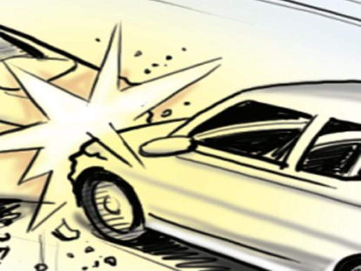 Case Study: Insurance company wants accident victim to