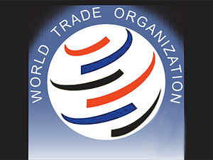 Cabinet to take call on indias stand on world trade organisation the cabinet meeting on wednesday comes close to the july 31 deadline for ratification on protocol platinumwayz