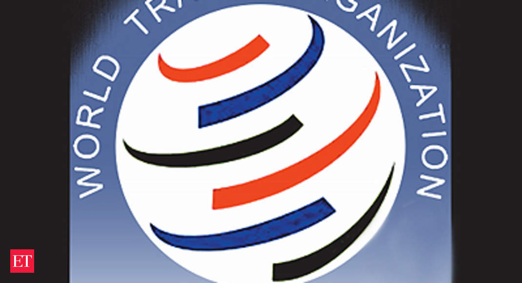 Wto Bali Agreement To Sharply Lower Transaction Cost Ficci The