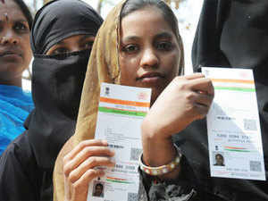 The ration card is set to lose its privileged status as a valid document for opening bank accounts.