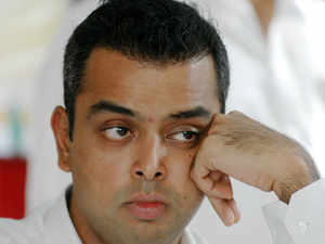 """This is unpardonable. This is vigilante justice. Is this what we are going to see in the next five years,"" Former Union Minister Milind Deora said."