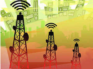 Trai suggested that the adjusted gross revenue should be calculated excluding service tax, entertainment tax and sales tax or value-added tax paid to the government from the gross revenue.