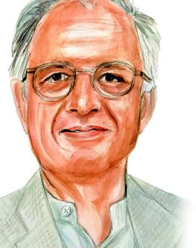 "<p align=""center""><b>Arun Maira<br>Senior Advisor, BCG India</b></p>"