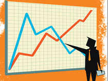 Experts advise investors to build a portfolio around the dividend yield theme instead of betting on one or two stocks and remain invested for at least two to three years, says ET.