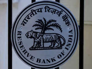 Banks should be given some freedom to determine their financial inclusion strategies as making such obligations mandatory has its own distractions, RBI Deputy Governor H R Khan said today