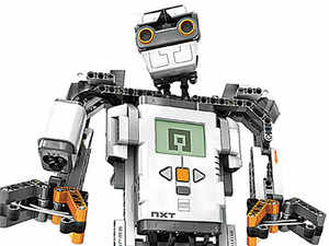 Robotics Innovations Advanced Robotic Toys You Can Buy Today The