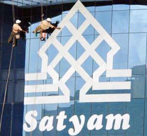 More on Satyam fiasco