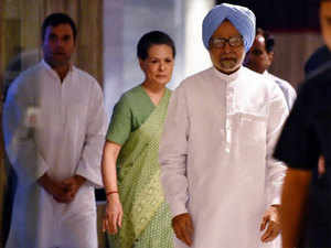 Manmohan Singh on Sunday termed the recovery of bugging devices from Union Minister Nitin Gadkari's house 'as unfortunate'.