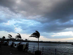 AngshujyotiDassaid that awareness of weather was much more than in previous years and the market was ready for new products.