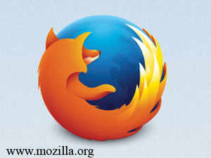 As the Internet penetration gains more strength, India is headed to be a huge force in shaping the digital future of the world, a topMozillaofficial said.