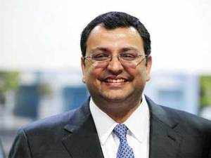 The group will invest about $35 billion in the next three years, Tata Sons chairman Cyrus Mistry has said. Mistry was outlining the group's vision.