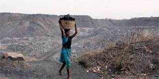 coal liquefaction: Latest News & Videos, Photos about coal