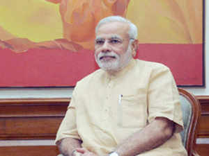 Cooperation between India and the United States in nuclear energy, shale gas, electricity and renewable power will be high on the agenda during Prime Minister Narendra Modi's visit to the US in September.