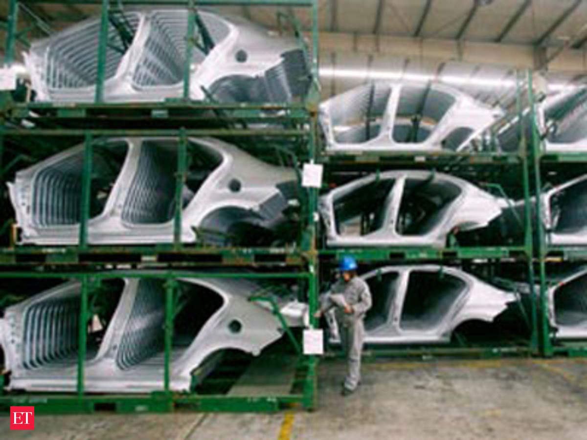 Motherson Sumi Motherson Sumi Completes 65 7 Mn Deal For