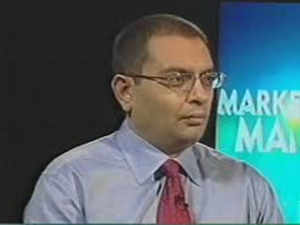 Earnings are going to be a greatlevellerin this market. The money is going to go in companies which now follow up with earnings,Ved said.