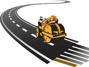 Modi, Gadkari and company should pull out the stops and help India realize its potential in road-building which has so far seemed better on paper than in action.