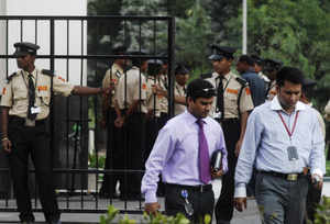 Different shades of Satyam Top Accounting scandals The crux of the scam in Satyam